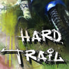 Hard-Trail