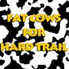 fat cows for hard trail