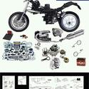 Manual de taller de bmw thumb r