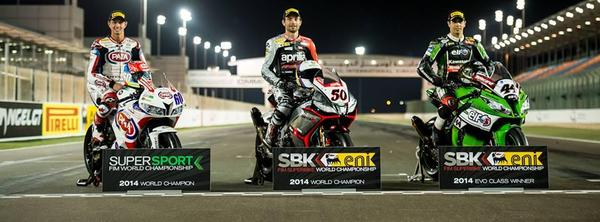 Campeones 2014 supersport superbikes y evo thumb l